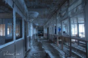 Scranton Lace Factory 3