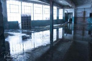 Scranton Lace Factory 10