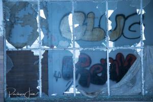 Scranton Lace Factory 12