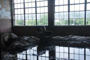 Scranton Lace Factory 14