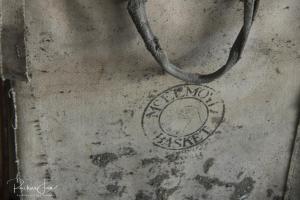 Scranton Lace Factory 16