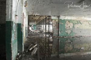 Scranton Lace Factory 24