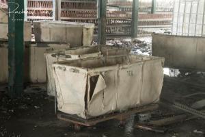 Scranton Lace Factory 20
