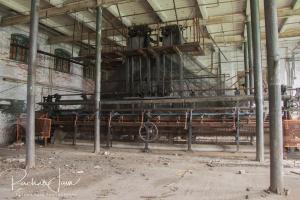 Scranton Lace Factory 22