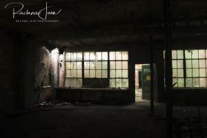 Scranton Lace Factory 26