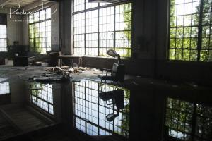 Scranton Lace Factory 27